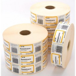 barcode-labels (1)