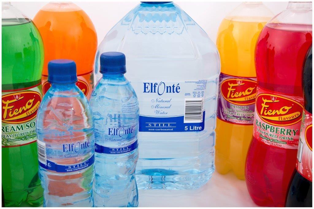bottle-lables (2)