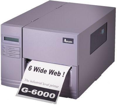 argox-label-printers