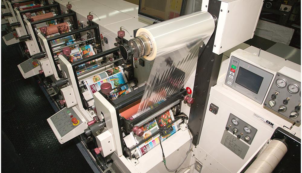 label-machinery