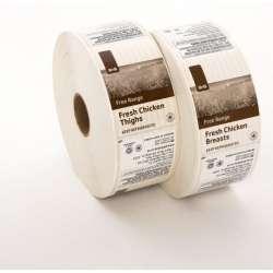 print-labels (1)