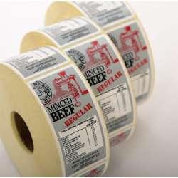 print-labels (3)