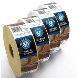 print-labels (5)