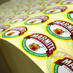 marmite-printed-labels