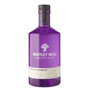 Whitely Neil