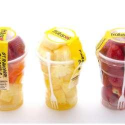 food-labels (4)