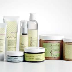 Cosmetic-Labeling
