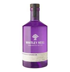 Whitely Neil
