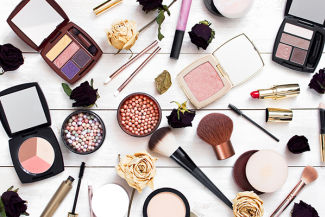 Cosmetic Label Trends