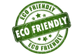 Eco-friendly Label Trends
