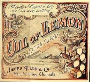 239 Best ☮ Retro Labels ☮ Images On Pinterest | Match Boxes regarding Vintage Product Label - World of Label