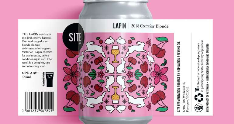 Effective Marketing Terms to Consider Using on Your Label Artwork
