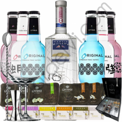gin-labels
