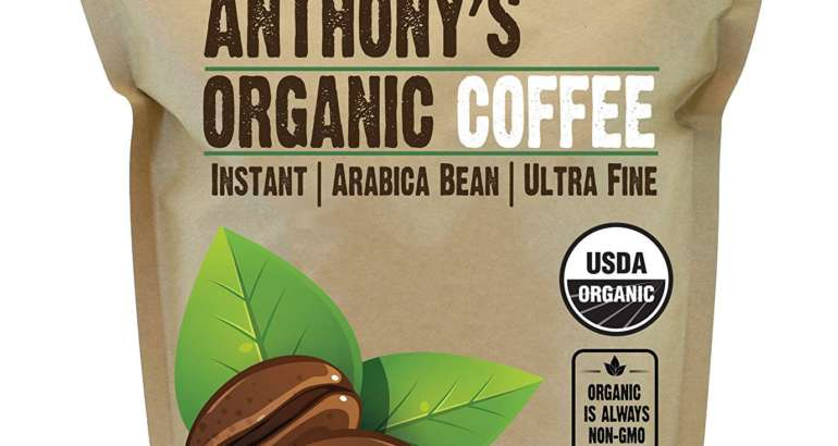 5 techniques that make a great coffee label